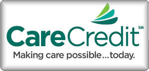 Care Credit Patient Financing Options
